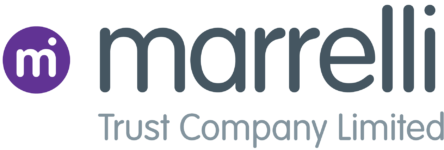 Marrelli Trust Company Limited